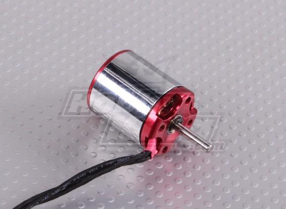 ADH300XLブラシレスアウトランナー5250kv