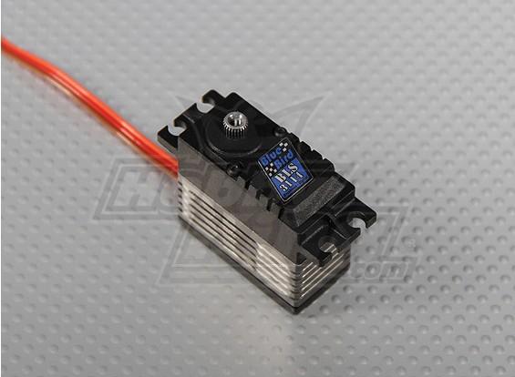 BLS-3114ブラシレス・デジタル合金ギアサーボ -  33.5キロ/ 0.14s / 71グラムの7.4V(高電圧)