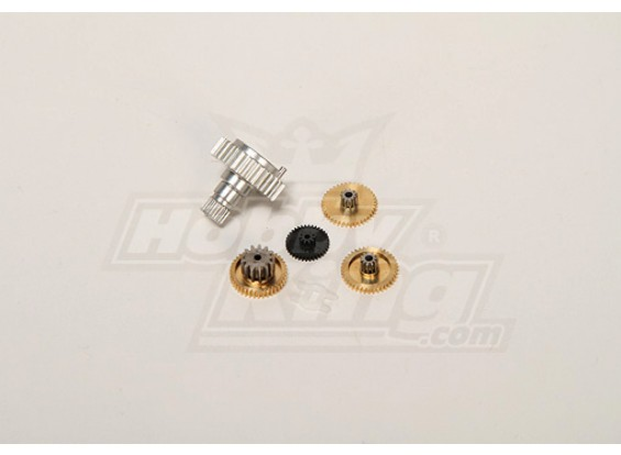 BMS-136MG用BMS-20710メタルギア
