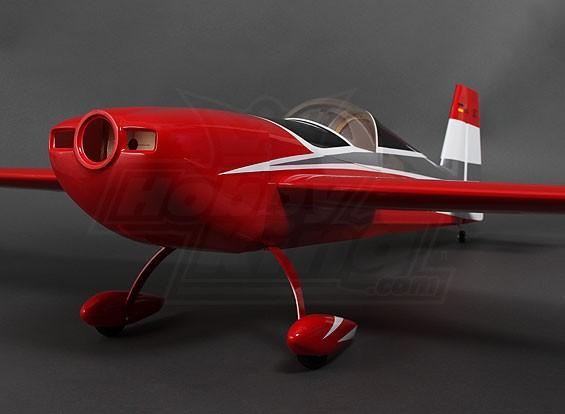 エクストラ330SCの1650ミリメートルの90Eクラス3Dスケール(ARF)