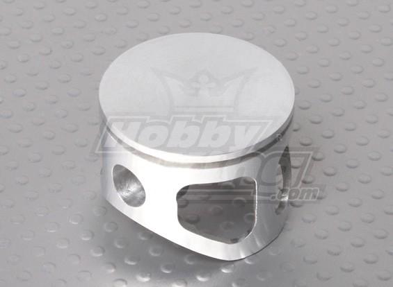 ASP FS120AR  - ピストン