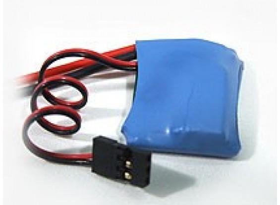 連続hexTronik電圧レギュレータ5A