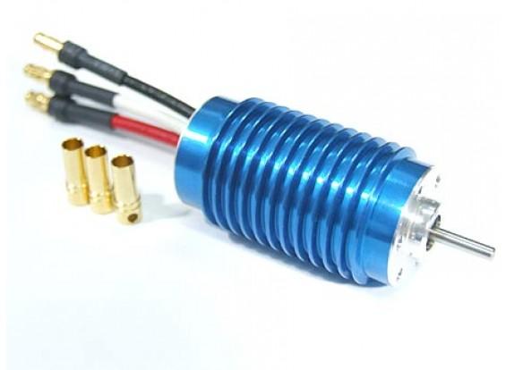 KB20-40-15L 3800kvブラシレスモーター(FIN)