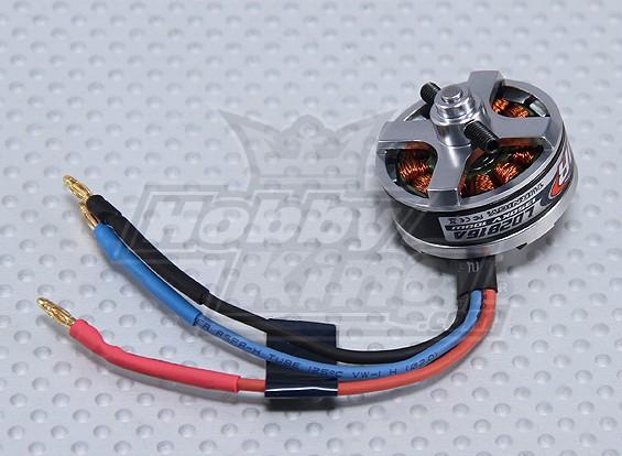 Turnigy LD2816Aブラシレスアウトランナー1350kv