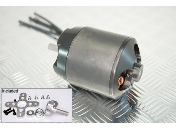 MTドラゴンW50G1 360Kv