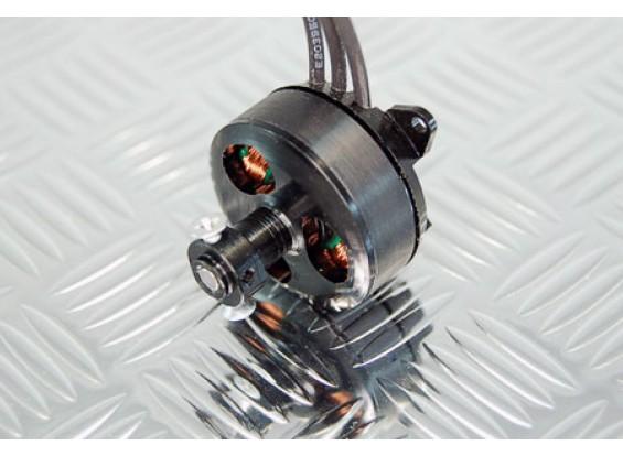 MT 28AS 1400kv 29グラムブラシレスモーター