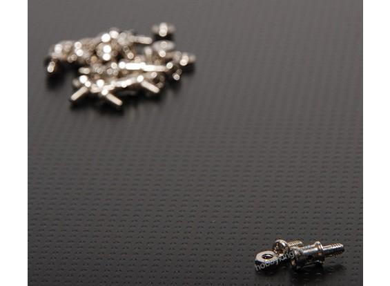リンケージストッパーD1.8mm(10個入り)