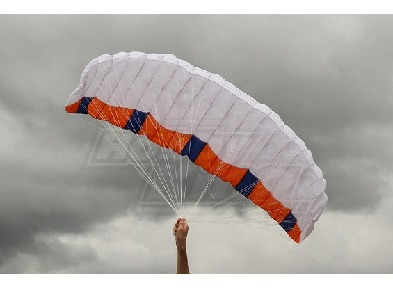 HobbyKing®™パラグライダーパラフォイル1.95メートル