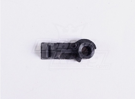 充電ソケットパートバハ260および260S(1個/袋)