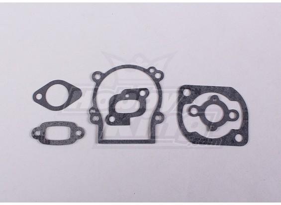 ガスケットカー用セット(1セット/袋) -  260と260S