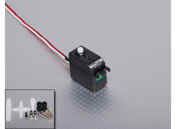 Turnigy™S3317B BBサーボ2.5キロ/ 0.14sec / 19グラム