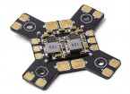 Drone Power Distribution Board 5V/12V for X Frames