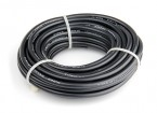 Turnigy High Quality 10AWG Silicone Wire 6m (Black)