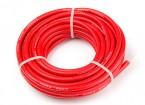 Turnigy High Quality 10AWG Silicone Wire 6m (Red)