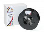 premium-3d-printer-filament-petg-1kg-black-box