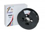 premium-3d-printer-filament-petg-500g-transparent-black-box