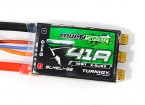 Turnigy MultiStar 32bit 41A Race Spec ESC 2~5S (OPTO) (front)