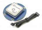 SCRATCH/DENT - Walkera Runner 250(R) Racing Quadcopter - GPS Module