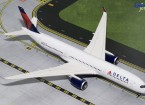 Gemini Jets Delta Airlines Airbus A350-900 N501DN 1:200