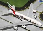 Gemini Jets Emirates Ai