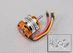 TurnigyのD3536 / 5 1450KVブラシレスアウトランナーモーター