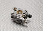 RCGF 20CCガスエンジン - キャブレター
