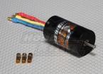 S2848-3900ブラシレスInrunnerの3900kv(11.5T)