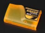 OrangeRxフタバFASST 2.4GHzのレシーバーケース