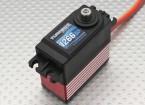 Turnigy™1266HVチタンHV / DS / MGサーボ1キロ/ 0.08sec / 57グラム
