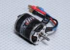 Turnigy LD2840A-1800kvブラシレスモーター(400ワット)