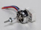 AX 2306N 2000kvブラシレスマイクロモーター