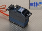 Turnigy™620DMG高トルク -  DS / MG 10.6キロ/ 0.13sec / 52グラム