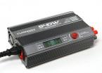 スイッチング電源TURNIGY 540Wデュアル出力(英国プラグ)