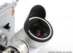DJIファントム3のためのカメラのレンズフード