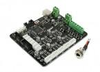TurnigyミニFabrikator 3Dプリンタv1.0のスペアパーツ - コントローラボードMKS-BASE