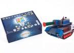 教育ロボットキット -  MRT3-4上級コース