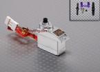 BMS-371マイクロプレシジョンサーボ1.5キロ/ .12sec / 8グラム