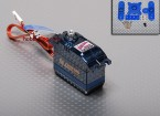 BMS-616DMG + HSデジタルバギーサーボ(MG)10.2キロ/ .12sec / 46.5グラム