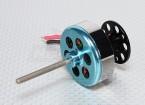 hexTronik DT700ブラシレスアウトランナー700kv