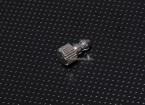 燃料パイププラグD4.5xd7xH13mm