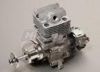 CD-点火2.6HP / 1.95キロワット/ワットRCGF 26ccガスエンジン