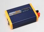 HobbyKing 350ワット25A電源(100V〜120V)