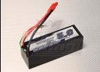 Turnigy 5000mAに4S1P 14.8V 20Cハードケースパック