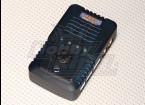 HobbyKing™E4バランス充電器