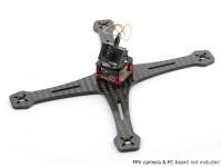 Diatone Crusader GT2 Stretch X 150 Racing Drone (Frame Kit)