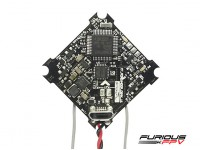 ACROWHOOP V2 Flight Controller (DSMX Compatibility)