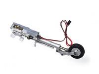 H-King SkySword 90mm EDF Nose Landing Gear Set