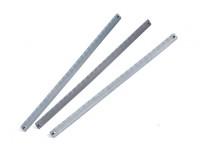 ゾナジュニアとデラックスジュニア弓(金属・プラスチックのための適切な)のための32 TPIの替刃