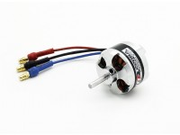 Turnigy L2206A-1650ブラシレスモーター(120ワット)