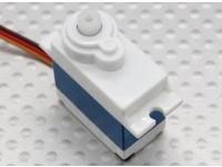 HobbyKing™HKSCM12-6シングルチップデジタルサーボの1.7キロ/ 0.16sec / 12グラム